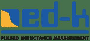 ed-k Logo Widget