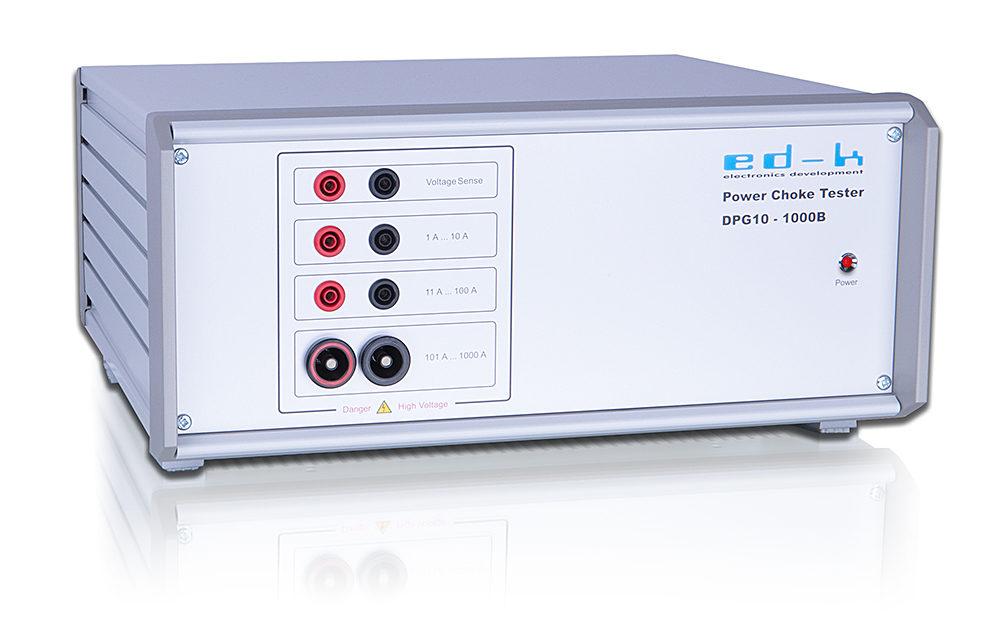 DPG10-1000B