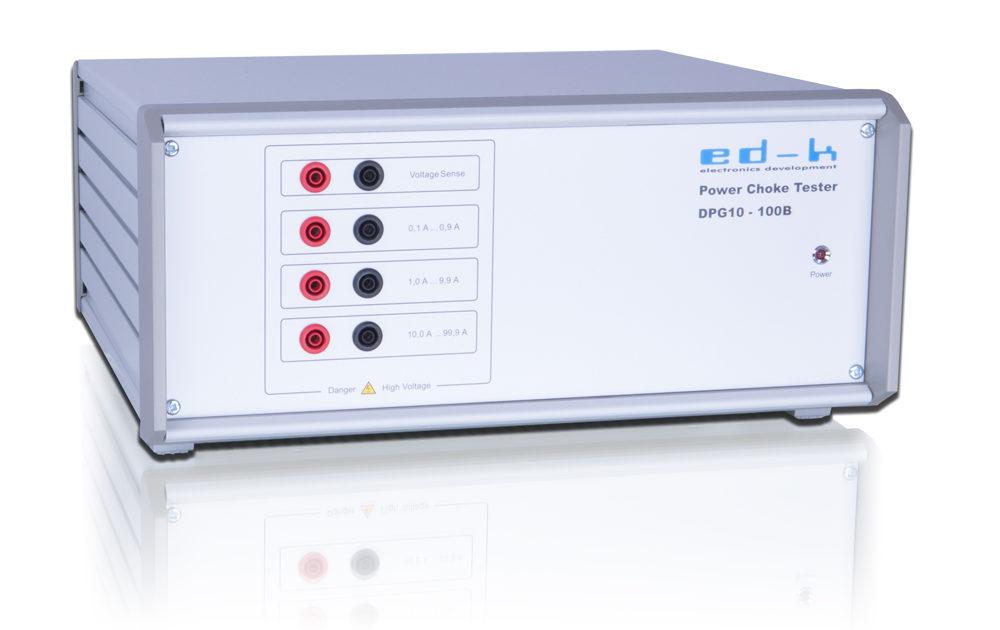 DPG10-100B