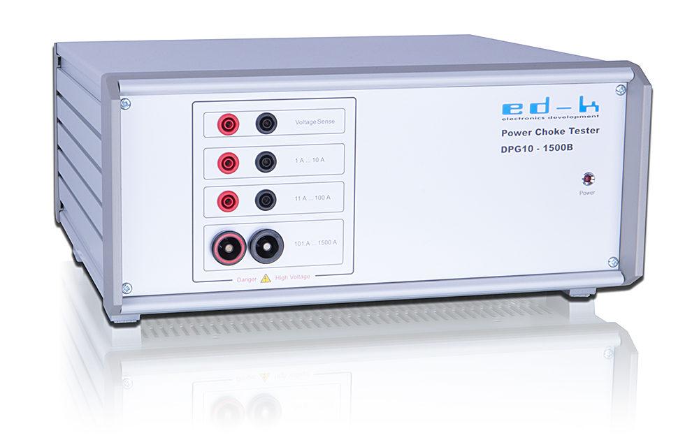 DPG10-1500B