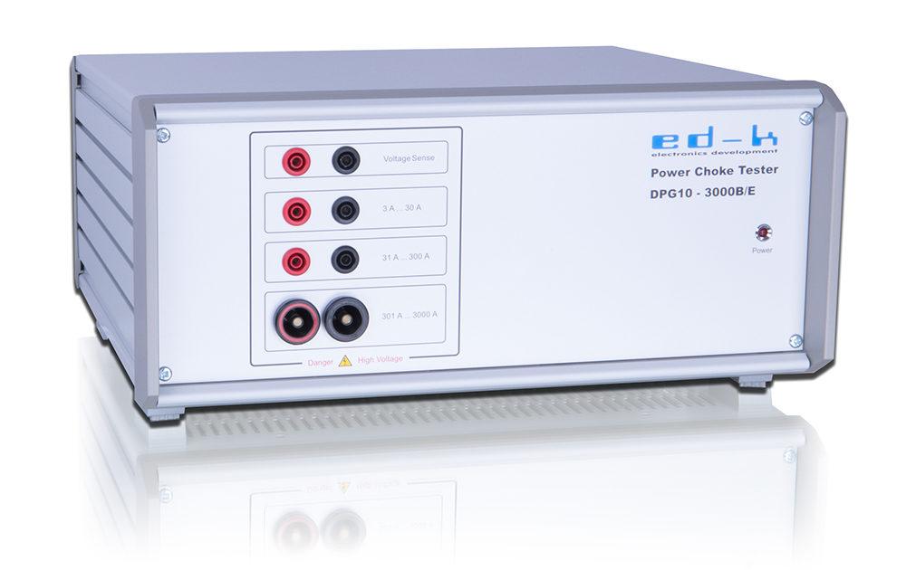 DPG10-3000B/E
